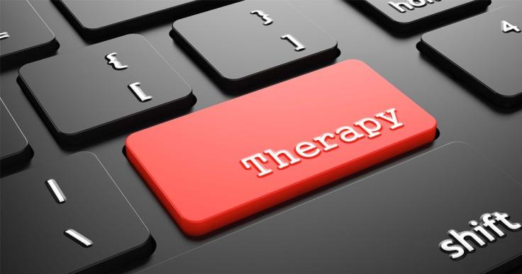 post-onlineterapi